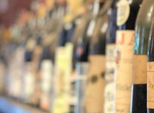 Liv-Ex 2020 premia l'Italia del vino
